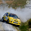 Rally Report-Plains Rally 2014
